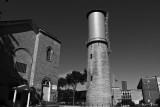 Sun Prairie, WI - Water Tower 1899