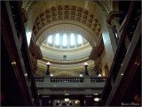 State Capitol of Wisconsin #6