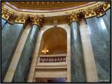 State Capitol of Wisconsin #8
