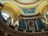 State Capitol of Wisconsin #10