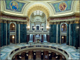 State Capitol of Wisconsin #19