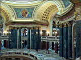 State Capitol of Wisconsin #20