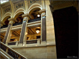 State Capitol of Wisconsin #26
