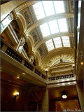 State Capitol of Wisconsin #27