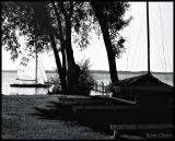 Sailboat bwnet1.jpg