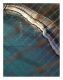 Agua guardada (II)