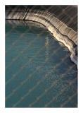 Agua guardada (I)