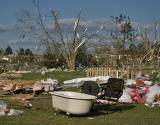 Tennessee Tornados