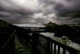Canal Rocks, Yallingup