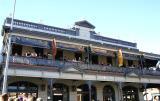 Fremantle pub