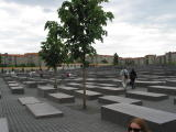 memorial_to_the_murdered_jews_in_europe