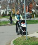 Motherhood 1
