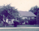 First House 1972