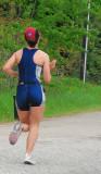 The Triathlon 2