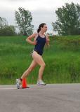 The Triathlon 3