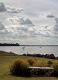 Lake Winnebego