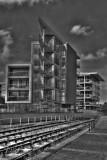 Bristol's Docklands