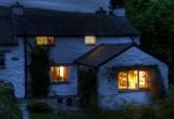 Cottage in Cumbria