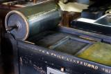 Printer's Press