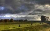 The Avebury Ring