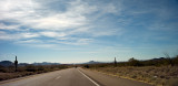 1841 miles to the Valley of the Sun