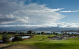 Lake Havasu view