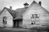 King School 1916-1948
