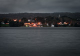 Guysborough waterfront