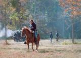 Battle of Brawner's Farm