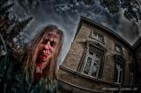 Moose Jaw Zombie Walk