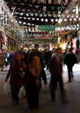 Souk al Hamidiyah