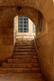 Sedneya Convent
