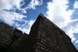 Exterior, Souk al Hamidiyah