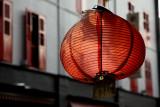 Raise the lantern
