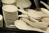 Alternative cutlery