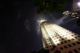 Gotham City, Singapore style