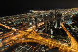 Dubai has come a long way