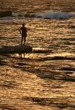 Fishing at Byblos