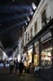 Souq, Damascus