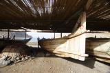 Musandam Boats