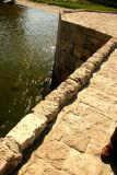 Sidon entrance