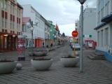 a_short_visit_to_akureyri