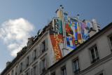 La Gaité Montparnasse