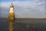 Plover Lighthouse