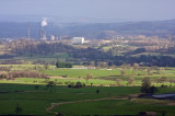 Castle Cement Works