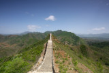 :: GREAT WALL ::