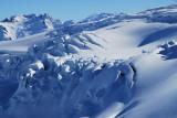Garibaldi Neve