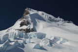 Garibaldi Mountain