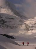 Mount Assiniboine Views