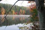 Green Hills Lake, PA 7